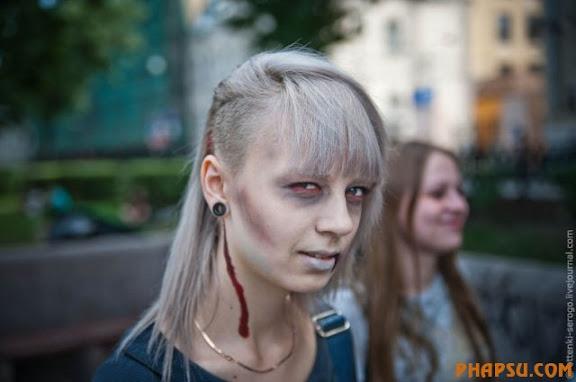 zombie_wedding_640_08.jpg