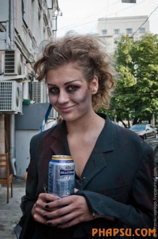 zombie_wedding_640_41.jpg