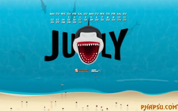 july-10-shark-calendar-1440x900.jpg