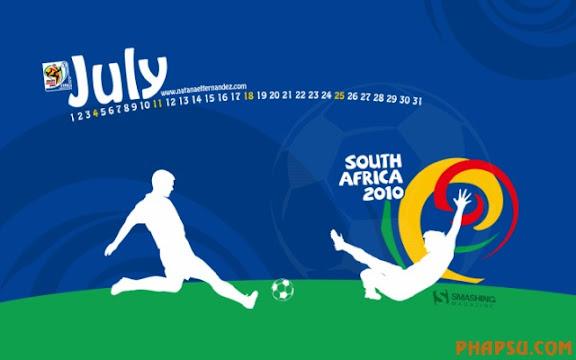 july-10-smashing-goal-calendar-1440x900.jpg