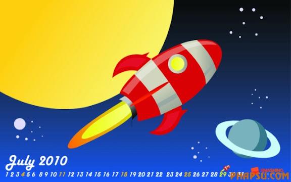july-10-space-calendar-1440x900.jpg