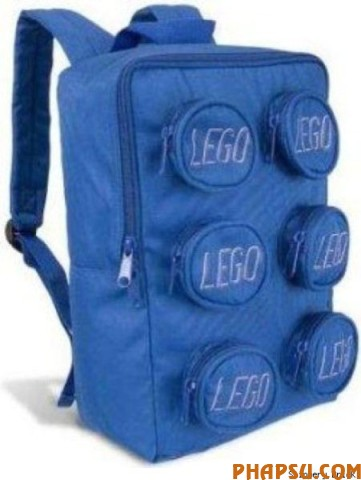 the_craziest_backpacks_640_26.jpg