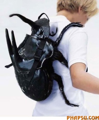 the_craziest_backpacks_640_23.jpg