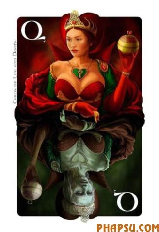 lucky_cards_of_640_03.jpg