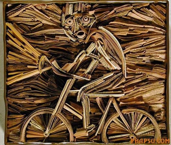 newspaper-art-bike.jpg