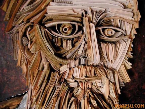 sculpture-close-up.jpg