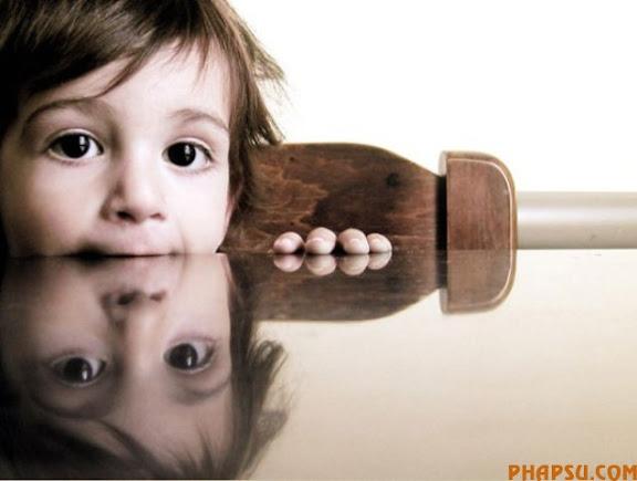 striking_reflective_photography_640_01.jpg