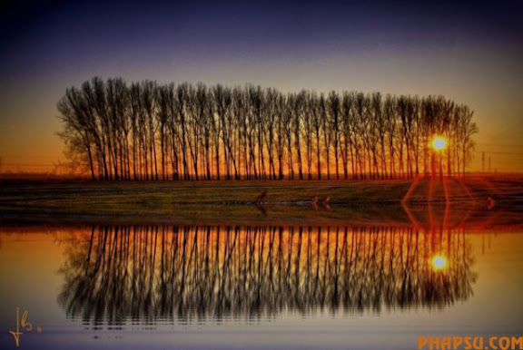 striking_reflective_photography_640_15.jpg