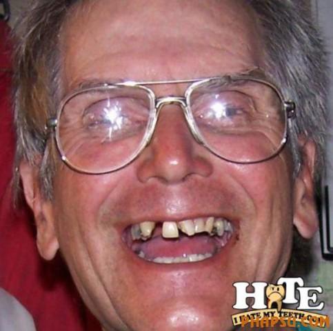 about_teeth_640_20.jpg