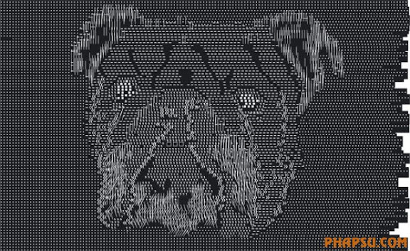 ascii_art_back_640_23.jpg