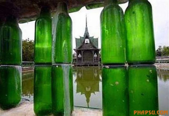 beer_bottle_temple_640_09.jpg