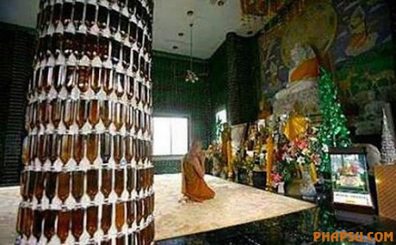 beer_bottle_temple_640_12.jpg