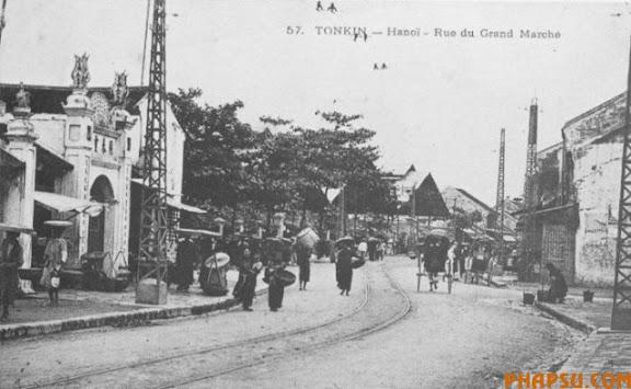 hanoi_rue_du_grand_marche.JPG