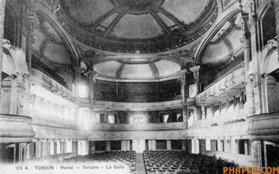 hanoi_theatre.JPG