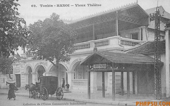hanoi_vieux_theatre.JPG