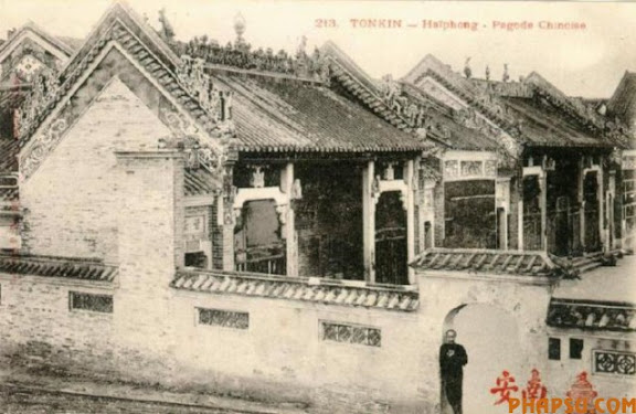 p_pagode_chinoise.jpg