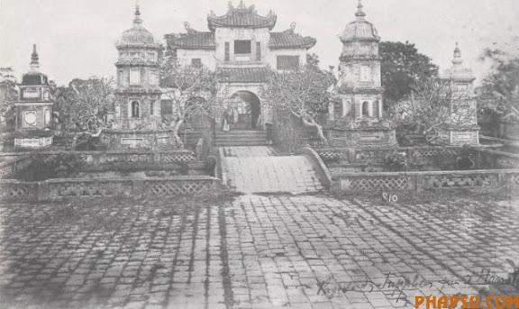 p_pagode_hanoi_1852.jpg