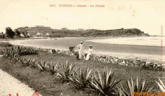 tonkin_doson.jpg