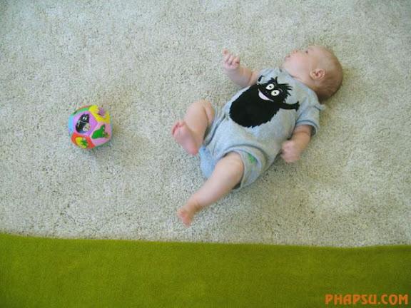 babys_daydreams_640_07.jpg