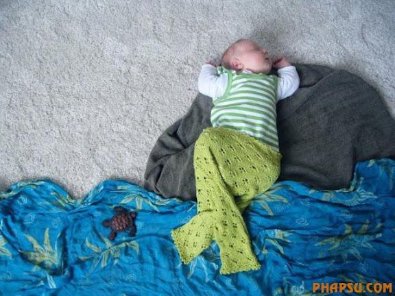 babys_daydreams_640_16.jpg