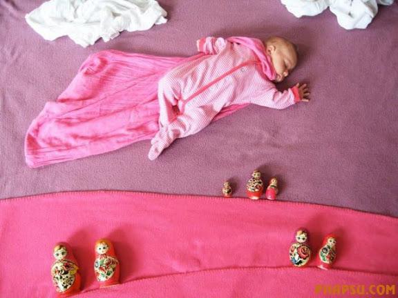 babys_daydreams_640_24.jpg