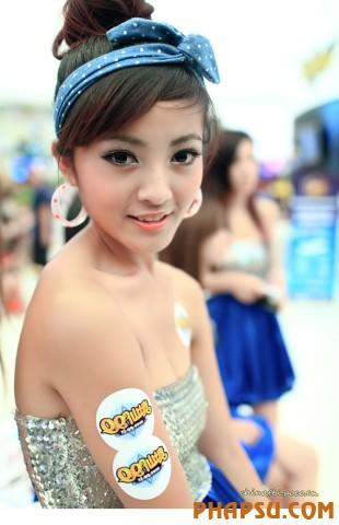 phapsu.com-chinajoy2010-35.jpg
