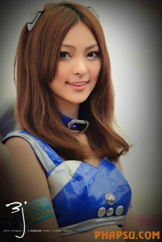 phapsu.com-chinajoy-2.jpg