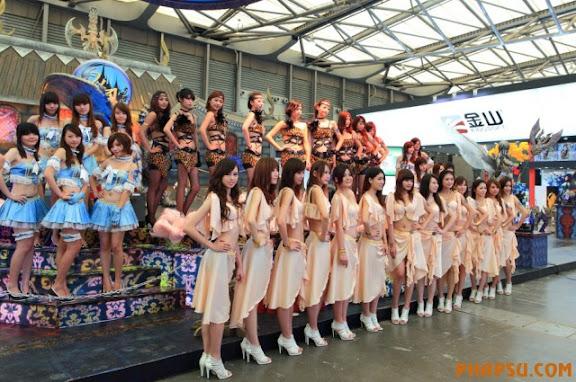 phapsu.com-chinajoy-1.jpg