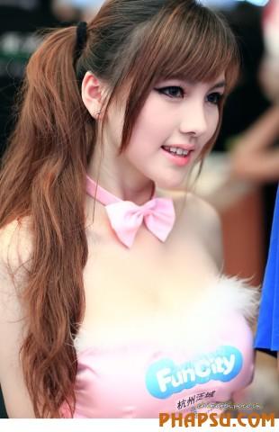 phapsu.com-chinajoy2010-24.jpg