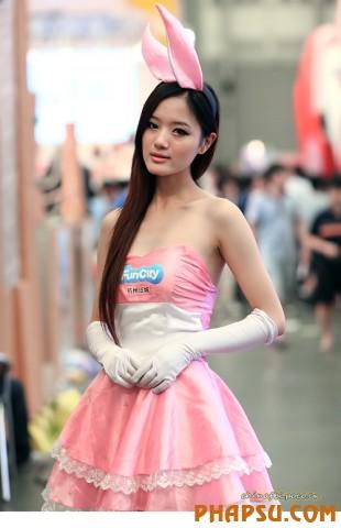 phapsu.com-chinajoy2010-28.jpg