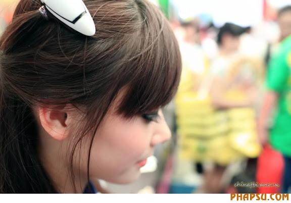 phapsu.com-chinajoy2010-26.jpg