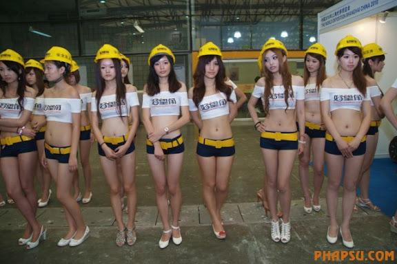 phapsu.com-chinajoy-51.jpg