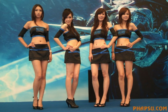 phapsu.com-chinajoy-57.jpg