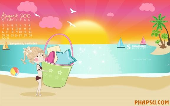 august-10-beach-time-calendar-1440x900.jpg