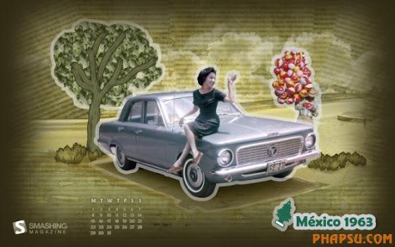 august-10-mexico-1963-calendar-1440x900.jpg