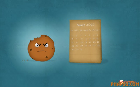 august-10-one-mad-cookie-calendar-1440x900.jpg