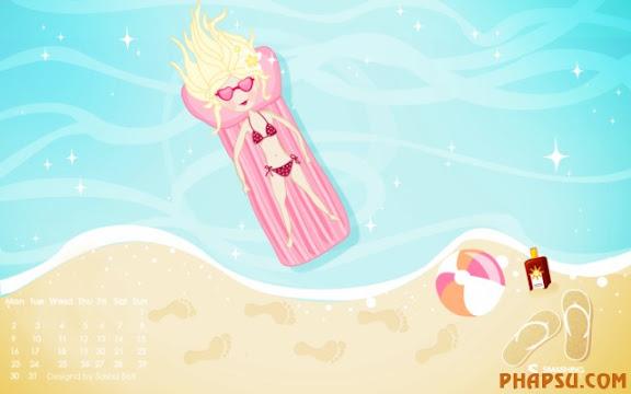 august-10-relax-its-summer-calendar-1440x900.jpg