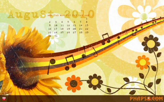 august-10-singingsunflower-calendar-1440x900.jpg