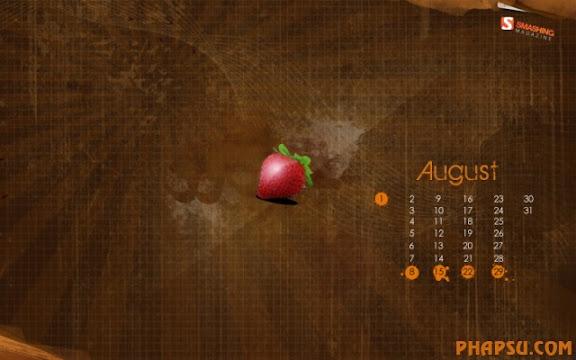 august-10-strawberry-calendar-1440x900.jpg
