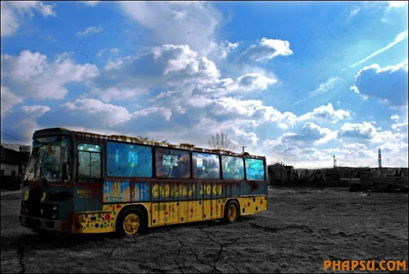 funny-bus-images19.jpg
