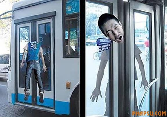 bus_ad_12.jpg