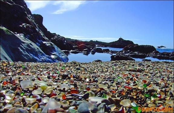 sea-glass02.jpg
