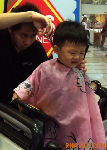 my_first_haircut_640_18.jpg