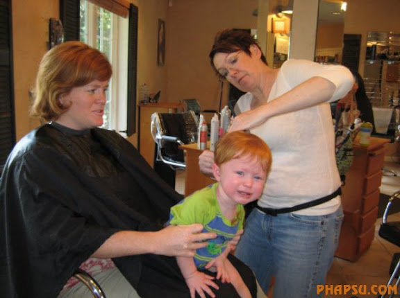 my_first_haircut_640_23.jpg