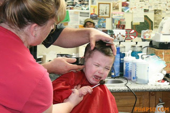 my_first_haircut_640_30.jpg