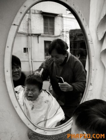 my_first_haircut_640_36.jpg