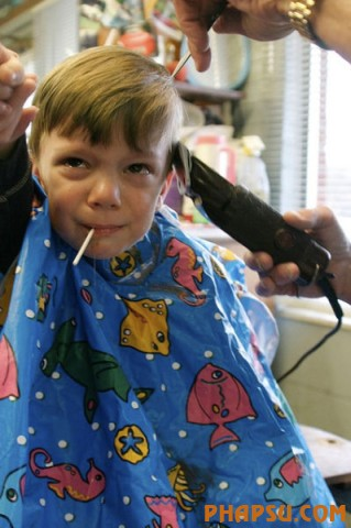 my_first_haircut_640_43.jpg