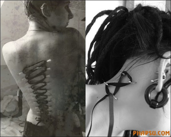 corset-piercing14.jpg