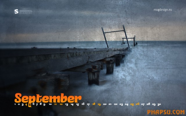 september-10-bridge-reflections-calendar-1680x1050.jpg