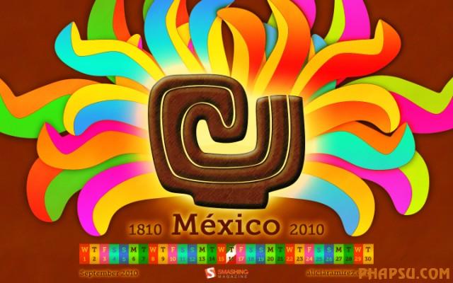 september-10-mexico18102010-calendar-1440x900.jpg
